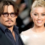 Johnny Depp and Amber Heard tie the knot ahead of their island ceremony this weekend