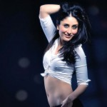 [Fitness Diaries]  Bebo's 'Don't Lose Out, Work Out,' Fitness Mantra: Keep Those Kilos Away!