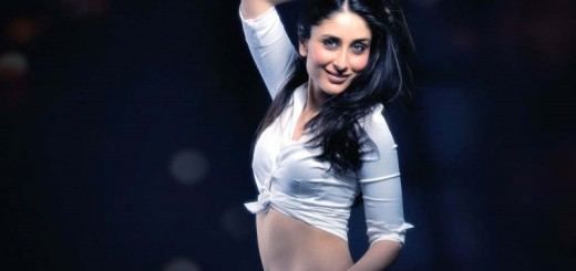 kareena kapoor_New_Love_Times