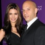 Vin Diesel and partner, Paloma Jiménez, expecting their third child