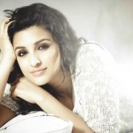 [Fitness Diaries] From Size 38 To Size 30: Parineeti Chopra's Size(able) Weight Loss Journey