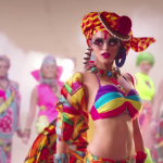 Sunny Leone-starrer Ek Paheli Leela's first trailer is out, and it's seriously hot!