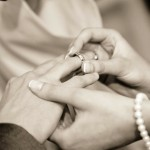 10 reasons why the institution of marriage is dead to the modern generation
