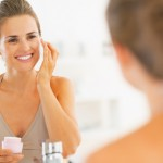 10 Must Know Winter Skin Care Tips To Keep Your Skin Glowing