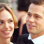 Best Relationship Advice From 10 Hollywood Celebrity Married Couples