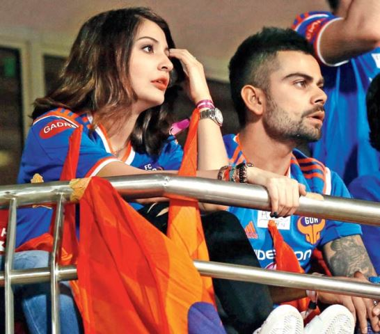 anushka sharma and virat kohli1