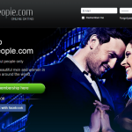 Dating site for 'beautiful people only,' dumps 3000 members in one go! Here's why…