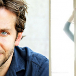 Bradley Cooper is back on the market, ladies!!