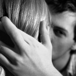How far is too far: Setting boundaries in a deceitful relationship