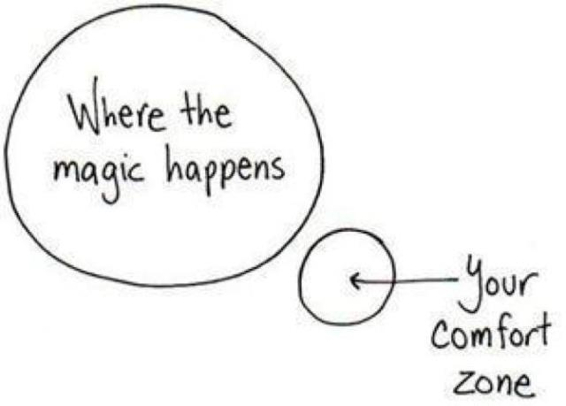 comfort zone_New_Love_Times
