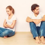 Are You Ready? 7 Questions You Must Ask Yourself Before Getting Into A Live-in Relationship