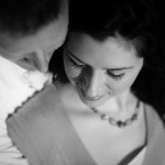 10 Undoubtable Signs That Prove She Will Never Stop Loving You