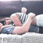 Of Unequal Effort: 10 Signs You Are Giving Too Much In A Relationship