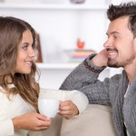 12 infallible steps to make you more attractive to women