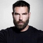 Instagram star Dan Bilzerian is selling his Lamborghini