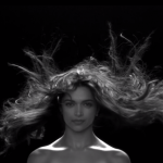 Why Deepika Padukone's Vogue Empower Video 'My Choice' Is Damaging To Feminism