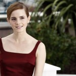 Emma Watson has given the perfect dating advice for feminists