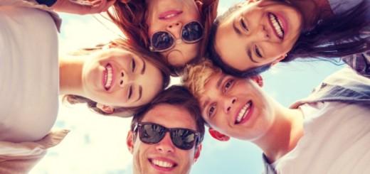 friends_New_Lov-timese