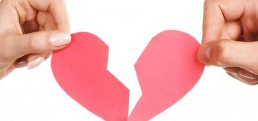 heartbreak_New_Love_Times