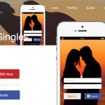 Hope, A Dating App, Is For Those With STDs