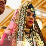 Meaning and importance of Hyderabadi Muslim wedding rituals and traditions