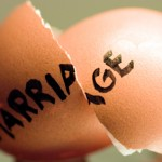#ScienceSpeaks The Unknown Reason Behind Married Men Cheating Is…