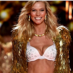 Is Karlie Kloss leaving Victoria's Secret to study at NYU?!