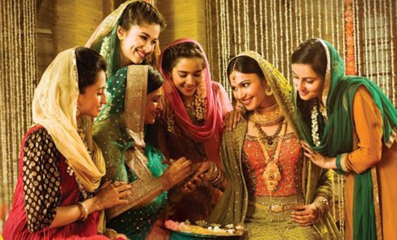 Malabar Muslim Wedding Rituals Traditions New Love Times