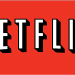 Netflix Dating App, My Show Mate, Matches You With Your Fellow Netflix-er