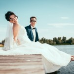 15 Wedding Photography Secrets That Make You Look Amazing