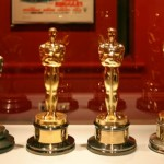 Oscars – always the nominees, never quite the winners