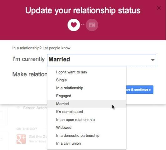 relationship status1