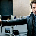 Robert Downey, Jr. Leads The List Of Highest Paid Actors In The World
