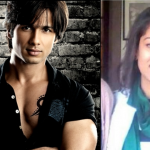 Is Shahid Kapoor NOT Getting Married To Mira Rajput?!