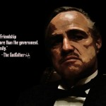 That One Time When Marlon Brando Refused An Oscar For 'The Godfather'