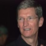 Apple CEO Tim Cook Op-ed Slams New Anti-Gay Discriminatory Laws, Calls Them 'Dangerous'