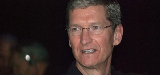 tim cook_New_Love_Times