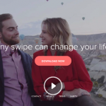 Tinder updating its features with ageist pricing policy