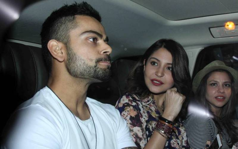 virat kohli and anushka sharma2