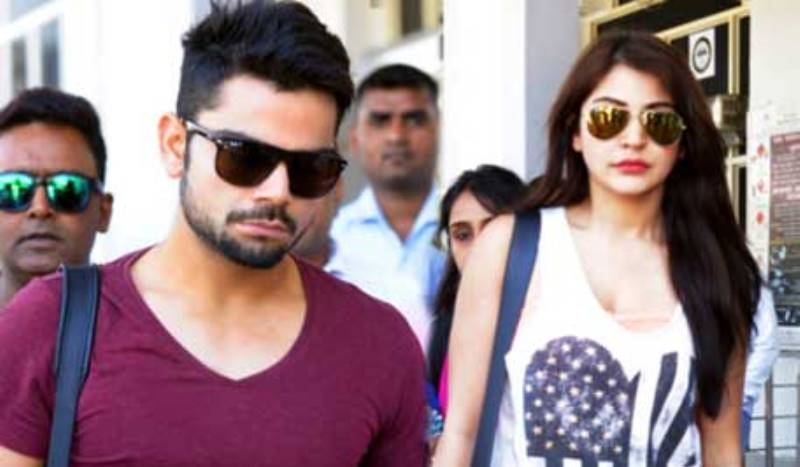 virat kohli and anushka sharma3
