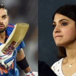 Marriage is on the cards for Virat Kohli and Anushka Sharma