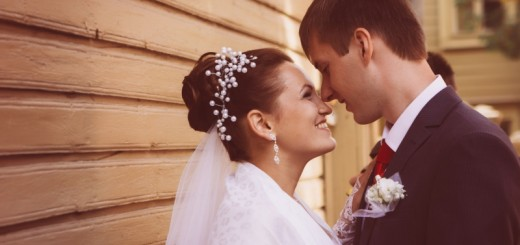 wedding ceremony (4)