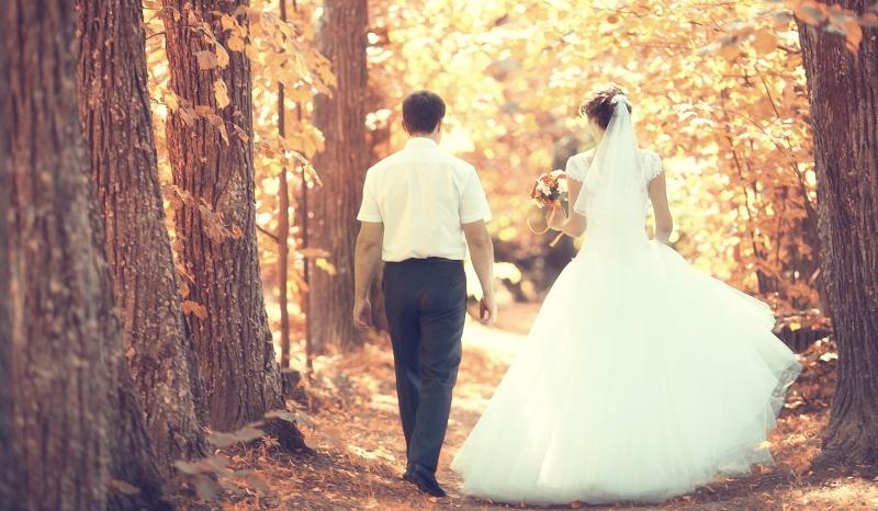 wedding ceremony (6)