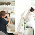 #WeddingFails: 10 Reasons Why You Should Ban Your Wedding Guests From Playing Photographers