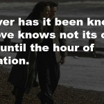 25 Mushy Long Distance Relationship Quotes That Will Move You If You Have Ever Been In One