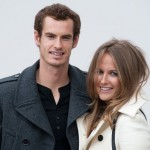 All You Want To Know About Andy Murray's Wedding To Kim Sears