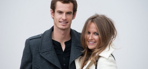andy murray and kim sears1