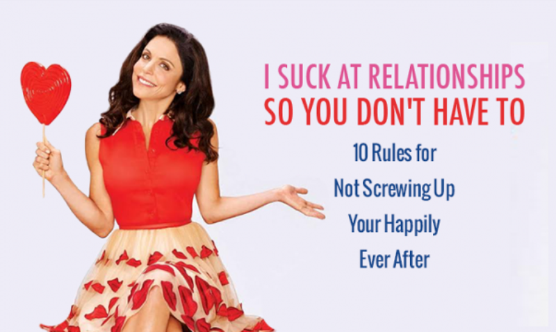 bethenny-i-suck-at-relationships-w-title-1-602x360