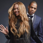 Jay Z Shares Wedding Footage On Instagram In Honor Of Seventh Anniversary With Beyoncé!