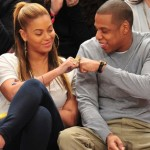 Beyoncé And Jay Z Complete Relationship Timeline – All The Way To Their 'Die With You' Tidal Release